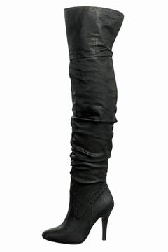 Forever The Vixen Boots - Product List Image