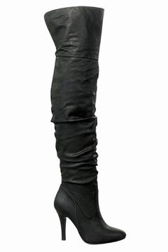Forever The Vixen Boots - Alternate List Image