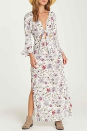 Billabong Forever Lust Maxi - Product Mini Image