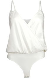 Bishop + Young Forever Young Bodysuit - Product Mini Image