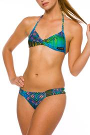 Forever Summer  Brazilian Twist Top - Product Mini Image