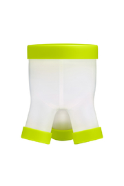 boon by Tomy Formula Dispenser - Front cropped