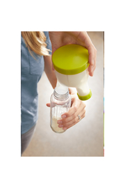 boon by Tomy Formula Dispenser - Other