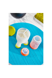 boon by Tomy Formula Dispenser - Side cropped