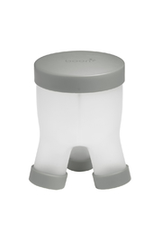 boon by Tomy Formula Dispenser - Front full body