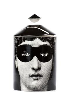Fornasetti Burlesque Scented Candle - Product List Image