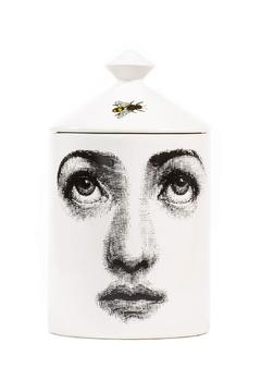 Fornasetti Candle L'ape - Product List Image