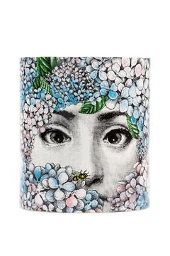 Fornasetti Gigantesco Candle Ortensia - Product List Image