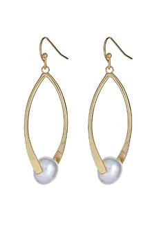 Fornash Ariel Earrings - Product List Image