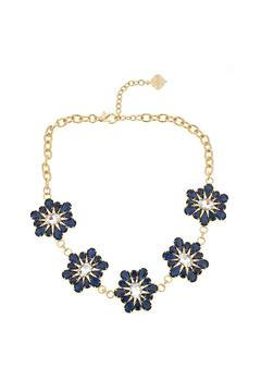 Fornash August Necklace - Product List Image