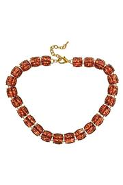 Fornash Blake Necklace - Front cropped