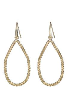 Shoptiques Product: Erin Earrings