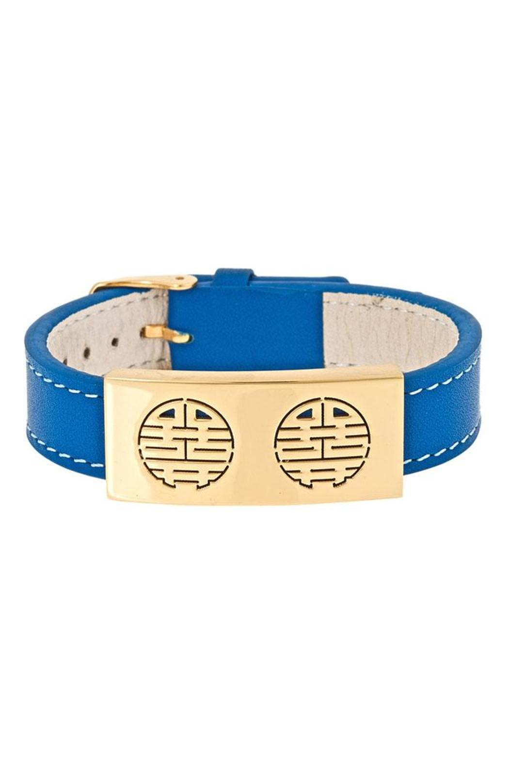 Fornash Happiness Bracelet - Main Image