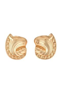 Fornash Kenya Earrings - Product List Image