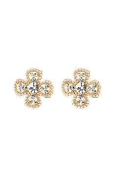 Fornash Price Earrings - Product List Image
