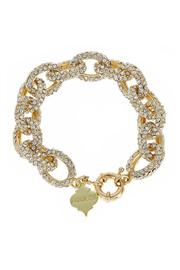 Fornash Ritz Bracelet - Product Mini Image