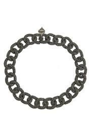 Fornash Taylor Necklace - Front cropped