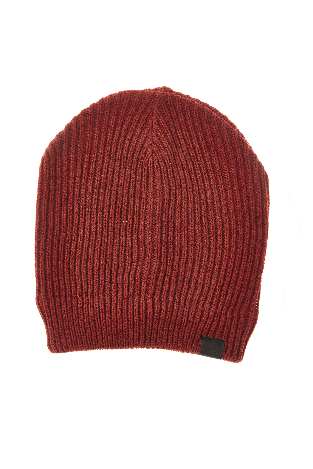 Fort Greene General Store Knit Skull Cap - Main Image
