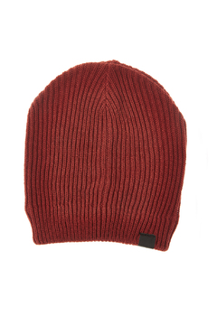 Fort Greene General Store Knit Skull Cap - Alternate List Image