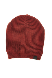 Fort Greene General Store Knit Skull Cap - Product Mini Image