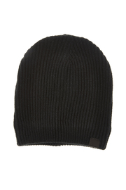 Fort Greene General Store Knit Skull Cap - Front cropped