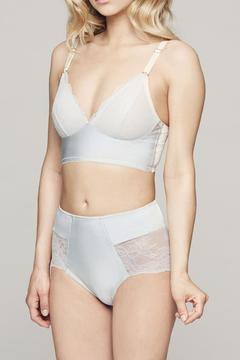 Shoptiques Product: Ivy Wire-Free Bra