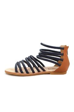 Fortress of Inca Lisa Sandal - Product List Image