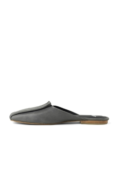 Shoptiques Product: Miko Slip On