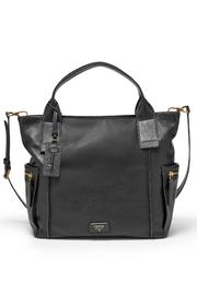 Fossil Emerson Satchel - Product Mini Image