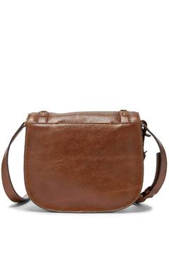 Fossil Emi Saddle Bag - Alternate List Image