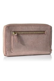 Fossil Compact-Rfid Emma - Front full body