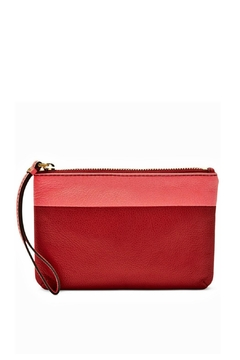 Fossil Leather Keely - Product List Image