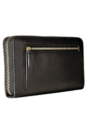 Fossil Julia Clutch - Front full body