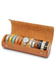 Fossil Jacqueline Watch Set - Product Mini Image