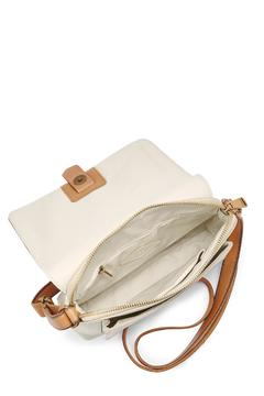 Shoptiques Product: Kinley Small Crossbody Bag