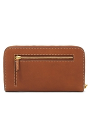 Fossil Rid Smartphone Wristlet - Side cropped