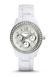 Fossil Stella Multifunction Watch - Product Mini Image