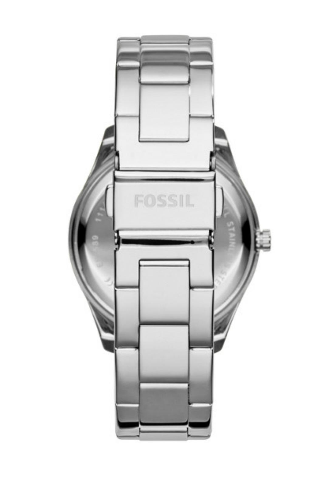 Fossil Stella Multifunction Watch - Front Full Image
