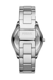 Fossil Stella Multifunction Watch - Front full body