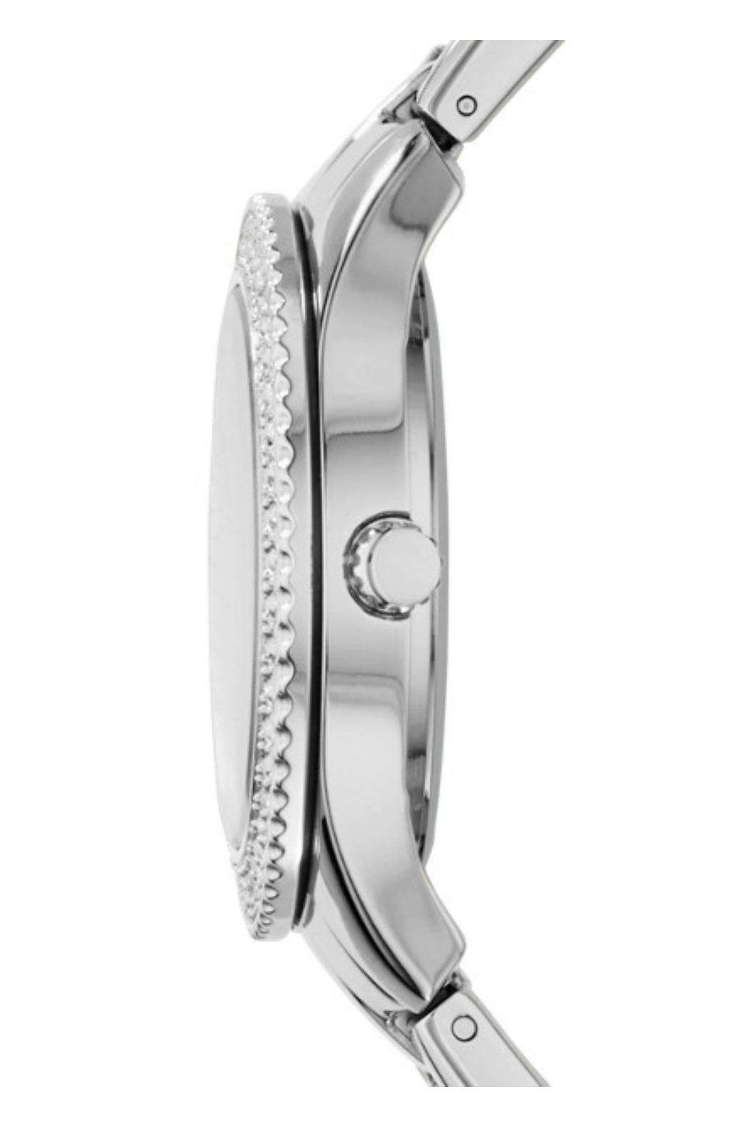 Fossil Stella Multifunction Watch - Side Cropped Image