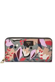 Fossil Sydney Clutch Floral - Product Mini Image