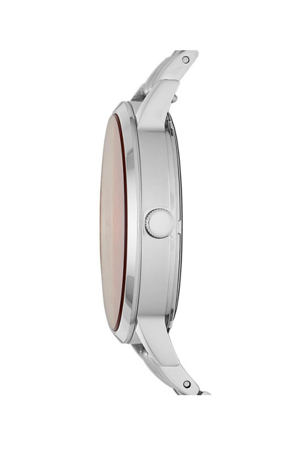 Fossil Muse Watch - Front Full Image