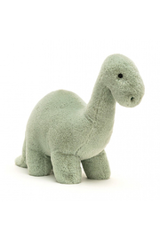Jellycat Fossilly Brontosaurus - Product Mini Image