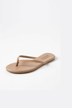 f2518b2748d0 Tkees Foundations Flip Flop - Alternate List Image ...