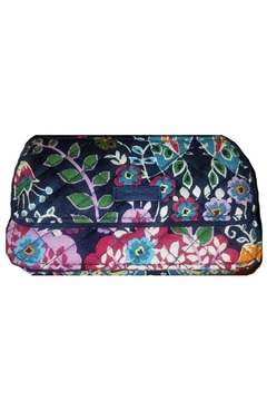 Vera Bradley Fox Forest All-In-One - Product List Image