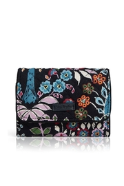 Vera Bradley Fox Forest Riley - Product Mini Image