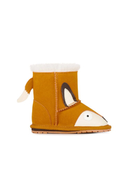 Emu Australia Fox Walker Boot - Product Mini Image