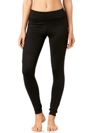 Fox Racing Moto Legging - Product Mini Image