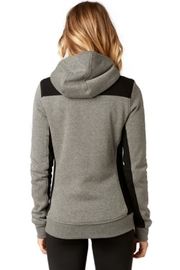 Fox Racing Outbound Sherpa - Front full body