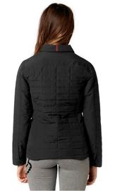 Fox Racing Podium Jacket - Front full body